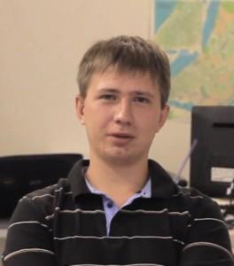 kleimenov
